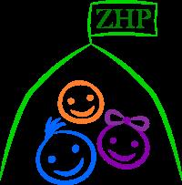 ZHP w ZSS14
